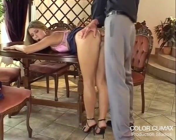Busty babe Jayden shares a big black cock with Lisa