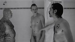 Stefano Bernardin & Daniel Straesser - Der Le....(Frontal)