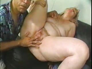Big Fake Tits Dildo