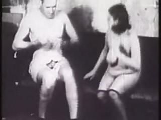 Shanna evans vintage erotica forum - Vintage erotica creampie