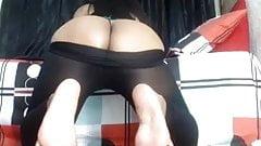 cocksuckingslutx tits and big ass