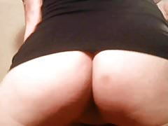 ts charlee rump's good intent