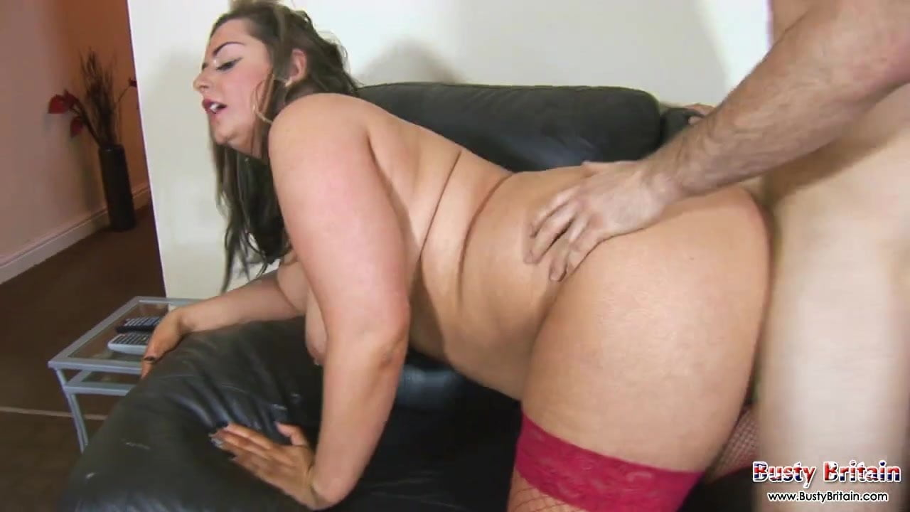 Girls licking pussy vertically