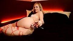 Russian Girl_Alexa Star waiting for you in MyDirtyHobby thumb