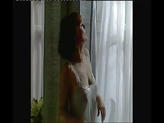 Young Brenda Blethyn See-Thu Nip On.
