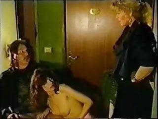 Sexual Ecstasy FULL VINTAGE MOVIE