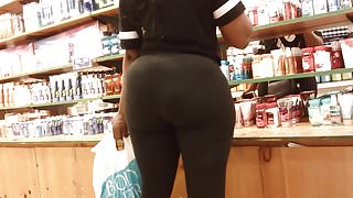 So So Thick !!!