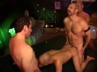 porn photo 2019 Pornstar with best body
