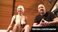 Femdom porn gallery