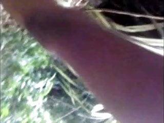Download video bokep Malay- Hana Melaka Blowjob 2 Mp4 terbaru