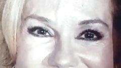 Kathie Lee Gifford #2