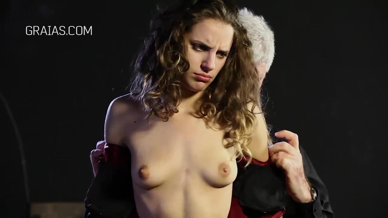 Cute Teen Whipped Free Bdsm Hd Porn Video 50 - Xhamster-3566