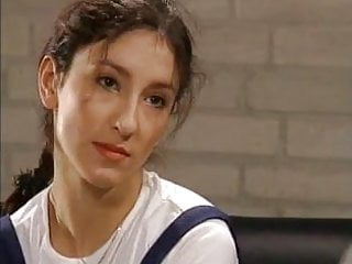 Remarkable, sibel kekilli anal porno your place