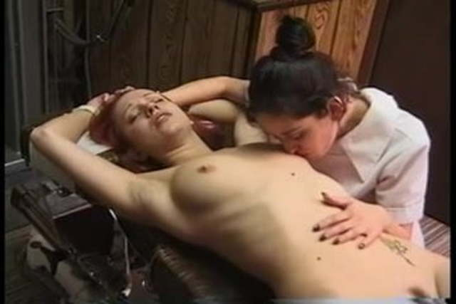 Nude boys having sexxx