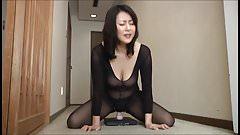 Body stockings 2