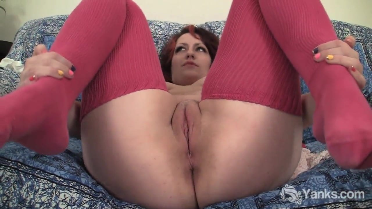 are adult sex java sex chat good piece join