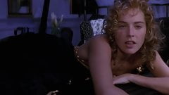 Sharon Stone - ''He Said, She Said''