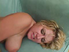 Fucking Blonde Babes #13