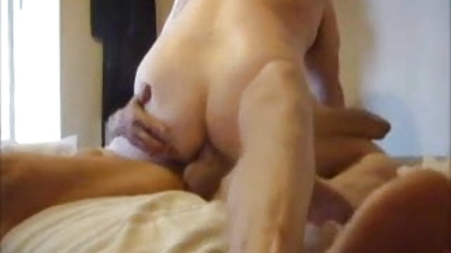 Twink gets fucked by an eight incher