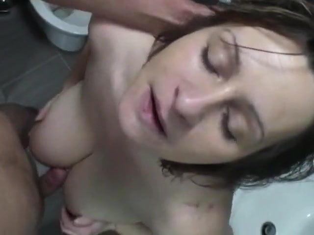 zadarmo porno na BBW