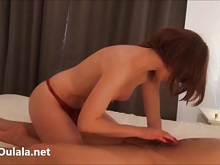 Preview 6 of Erotic Massage - Happy Ending