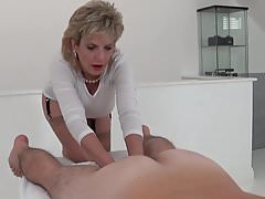 massage parlor trick