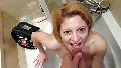 Amateur hole pussy