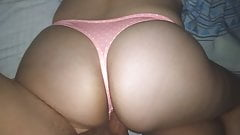 Video share wife blowjob