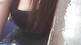 peitinhos gostosos (tits of teen girl) 209