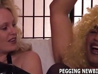 you tell sexy latina tranny deepthroating huge cock phrase Obviously