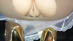 fanta doll play