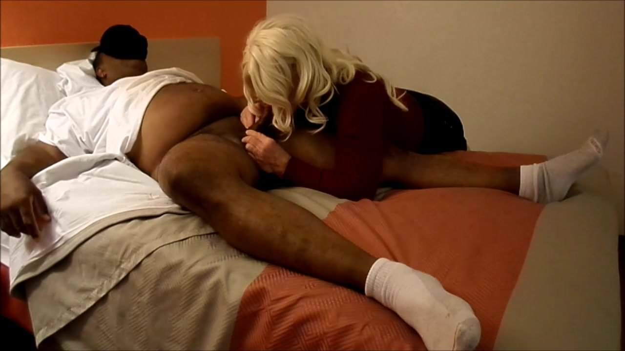 Tammy fellatrix in bbc bonanza volume ii
