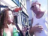Vídeo de incesto de tio transando com a sua sobrinha