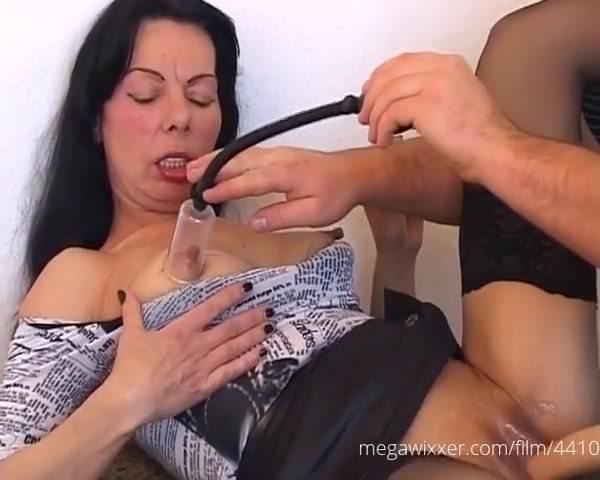mature-porno-tube-sexperiment-sexy