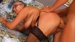 ANAL SEX IS BEAUTIFUL! 7