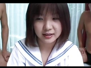 Download video bokep japanese idol-satomi sakai 1-by PACKMANS Mp4 terbaru