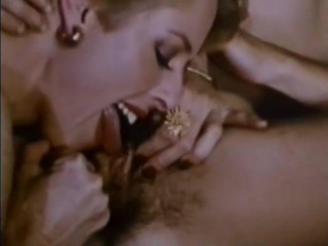 Virgin For Sale 1978 Free Mobile Porn Video 97 - Xhamster-8569