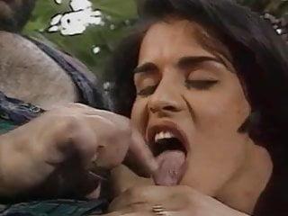 Dalila # Hot Blowjob