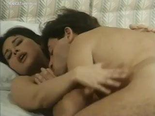 Алессандра антонелли в порно