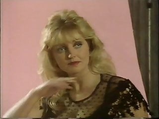 Linda nolan blowing