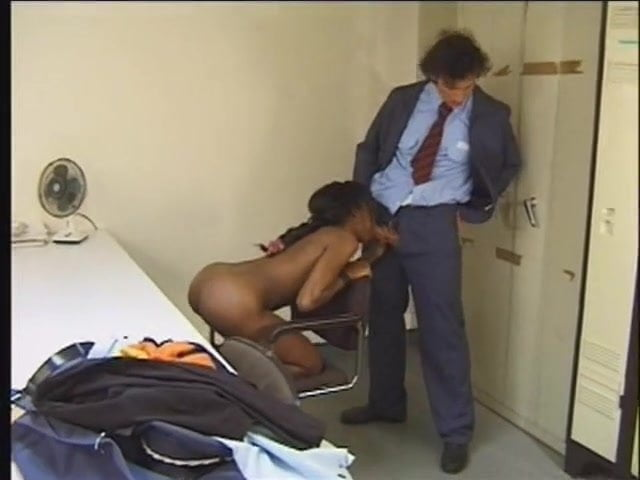 bagheera ethiopian porn