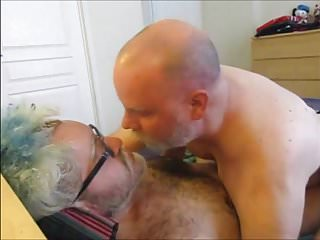 Oral Bottom Guy For Oral Top Boy.Taboo Roleplay.