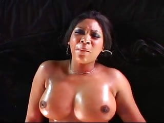 For Her Pleasure #1 (Two Babes Climax Expression)