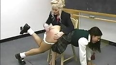 teacher pupil spank sex stories