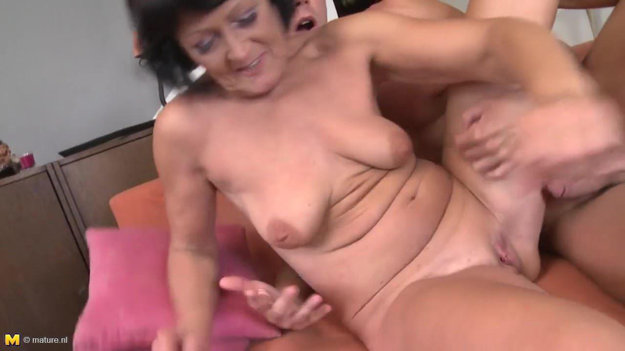 Ffm big breast videos