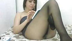 Lexxxiii27 webcam show 2