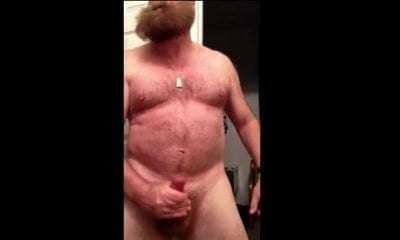 Finger naked pussy shemals split transexuals