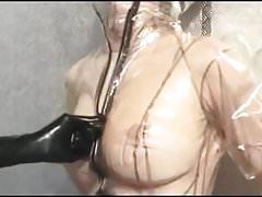 Rubber-Mistress