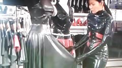Go buy some latex-pvc-leather nr2 upload by Helle