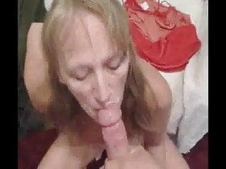 slut wife milf cumshot compilation